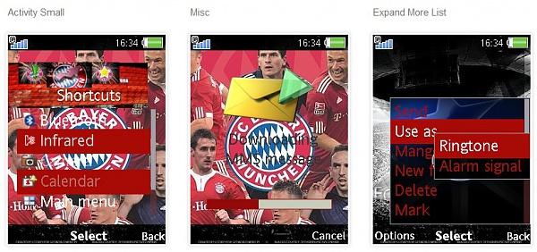 Klicken Sie auf die Grafik für eine größere Ansicht  Name:Bayern5.jpg Hits:195 Größe:109,6 KB ID:43253