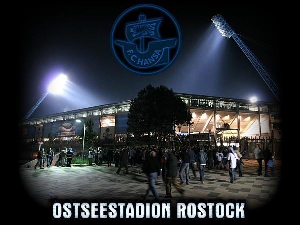 Klicken Sie auf die Grafik für eine größere Ansicht  Name:FC_Hansa_Rostock_001.jpg Hits:27286 Größe:143,6 KB ID:43540