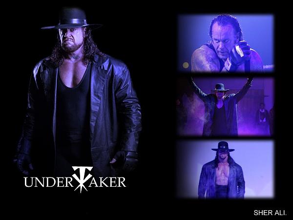 Klicken Sie auf die Grafik für eine größere Ansicht  Name:Undertaker.jpg Hits:1157 Größe:336,3 KB ID:44269