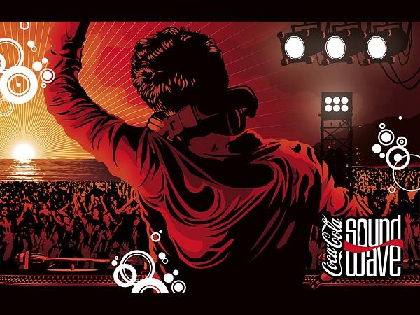 Klicken Sie auf die Grafik für eine größere Ansicht  Name:Coca-Cola_Soundwave12_1024x768.jpg Hits:170 Größe:716,9 KB ID:44280
