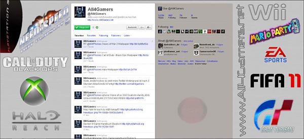 Klicken Sie auf die Grafik für eine größere Ansicht  Name:A4GTwitter.jpg Hits:171 Größe:55,9 KB ID:44473