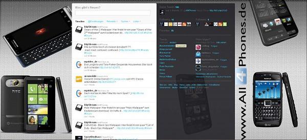 Klicken Sie auf die Grafik für eine größere Ansicht  Name:SweetDevilTwitter (2).jpg Hits:214 Größe:64,7 KB ID:44475