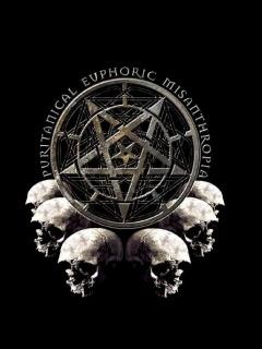 Pentagram Wallpaper.jpg