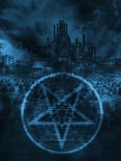 Pentagram Wallpaper (1).jpg
