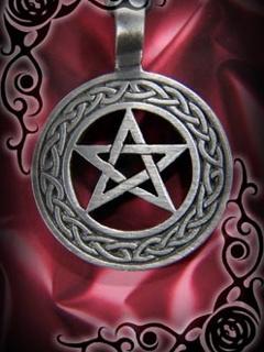 Pentagram Wallpaper (4).jpg