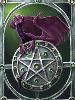 Pentagram Wallpaper (5).jpg