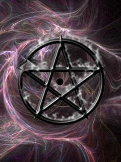 Pentagram Wallpaper (6).jpg