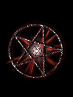 Pentagram Wallpaper (8).jpg