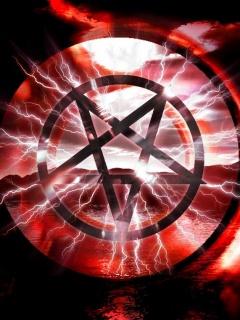Pentagram Wallpaper (9).jpg
