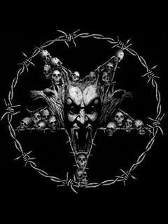 Pentagram Wallpaper (10).jpg