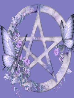 Pentagram Wallpaper (11).jpg
