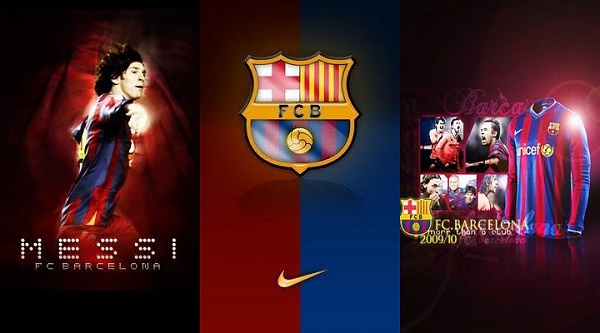 Klicken Sie auf die Grafik für eine größere Ansicht  Name:Barcelona Wallpaper (1).jpg Hits:388 Größe:123,9 KB ID:44963