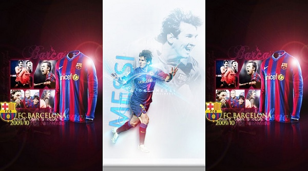 Klicken Sie auf die Grafik für eine größere Ansicht  Name:Barcelona Wallpaper (2).jpg Hits:165 Größe:150,1 KB ID:44964
