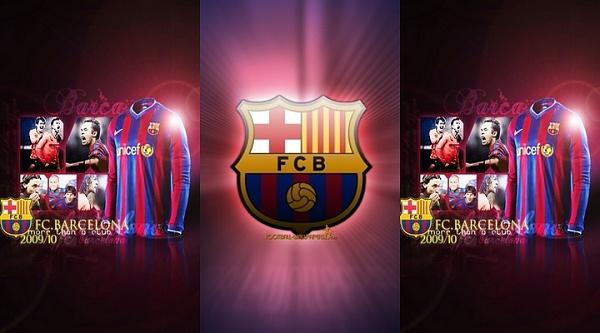 Klicken Sie auf die Grafik für eine größere Ansicht  Name:Barcelona Wallpaper (3).jpg Hits:285 Größe:149,0 KB ID:44965