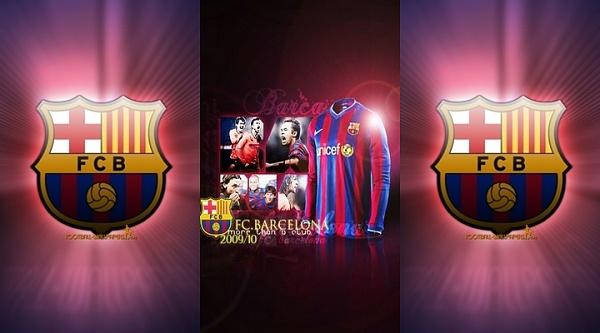 Klicken Sie auf die Grafik für eine größere Ansicht  Name:Barcelona Wallpaper (4).jpg Hits:198 Größe:139,5 KB ID:44966