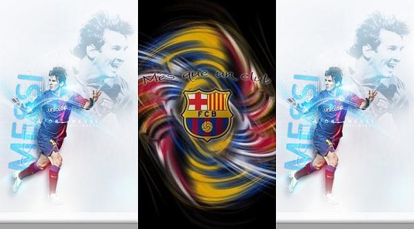 Klicken Sie auf die Grafik für eine größere Ansicht  Name:Barcelona Wallpaper (6).jpg Hits:423 Größe:142,9 KB ID:44968