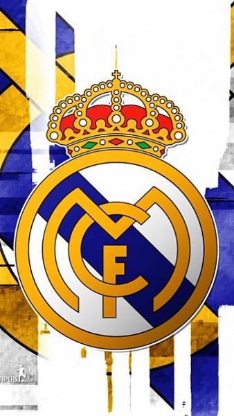 Klicken Sie auf die Grafik für eine größere Ansicht  Name:Real Madrid Wallpaper (1).jpg Hits:1397 Größe:91,0 KB ID:44977