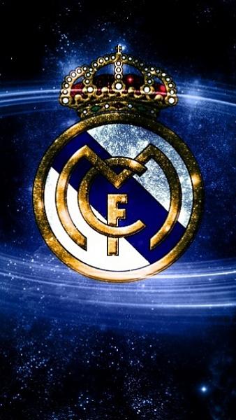 Klicken Sie auf die Grafik für eine größere Ansicht  Name:Real Madrid Wallpaper (2).jpg Hits:21111 Größe:96,9 KB ID:44978