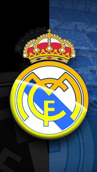 Klicken Sie auf die Grafik für eine größere Ansicht  Name:Real Madrid Wallpaper (3).jpg Hits:7056 Größe:117,0 KB ID:44979