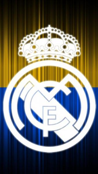 Klicken Sie auf die Grafik für eine größere Ansicht  Name:Real Madrid Wallpaper (4).jpg Hits:1226 Größe:68,8 KB ID:44980