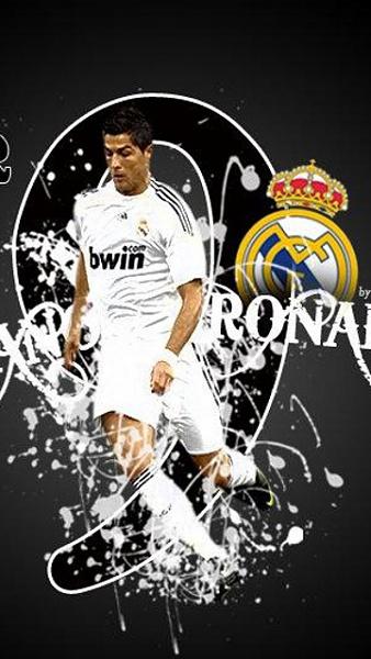 Klicken Sie auf die Grafik für eine größere Ansicht  Name:Real Madrid Wallpaper (5).jpg Hits:1180 Größe:87,7 KB ID:44981
