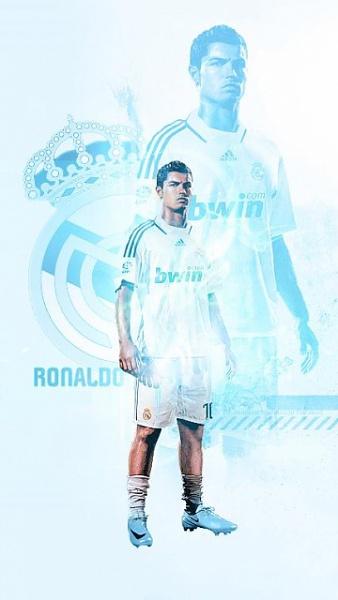 Klicken Sie auf die Grafik für eine größere Ansicht  Name:Real Madrid Wallpaper (6).jpg Hits:366 Größe:57,1 KB ID:44982