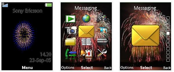 Klicken Sie auf die Grafik für eine größere Ansicht  Name:Feuerwerk Theme Preview.jpg Hits:187 Größe:116,2 KB ID:44991