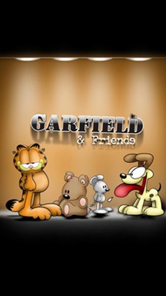 Klicken Sie auf die Grafik für eine größere Ansicht  Name:Garfield.jpg Hits:154 Größe:46,1 KB ID:45036