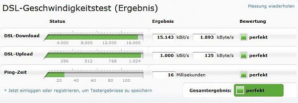 Klicken Sie auf die Grafik für eine größere Ansicht  Name:unbenannticj.jpg Hits:323 Größe:44,5 KB ID:45252