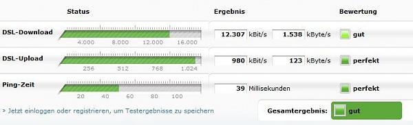 Klicken Sie auf die Grafik für eine größere Ansicht  Name:speedtest2.JPG Hits:183 Größe:36,2 KB ID:45254