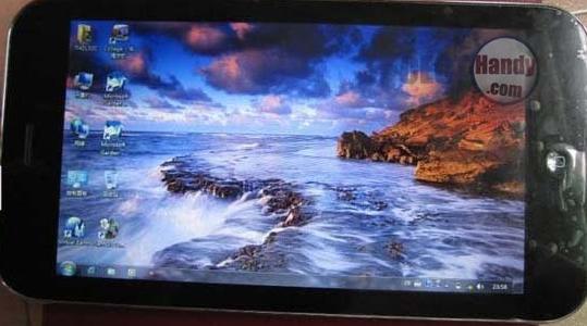 Klicken Sie auf die Grafik für eine größere Ansicht  Name:windows7-tablet-pc.png Hits:428 Größe:355,9 KB ID:45272