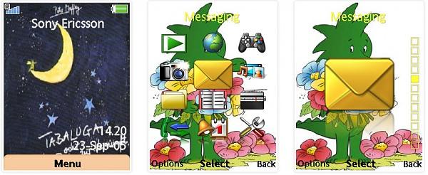 Klicken Sie auf die Grafik für eine größere Ansicht  Name:Tabaluga Preview.jpg Hits:146 Größe:112,9 KB ID:45285