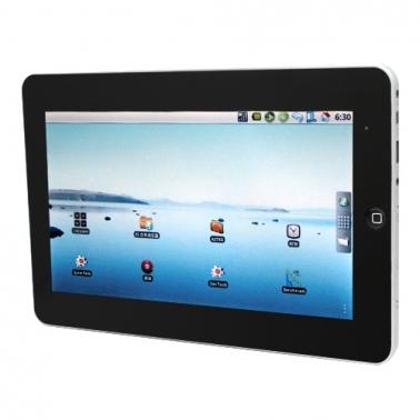 Klicken Sie auf die Grafik für eine größere Ansicht  Name:zenithink-zt180-android-tablet-pc.jpg Hits:1138 Größe:71,7 KB ID:45364