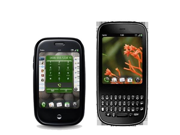 Klicken Sie auf die Grafik für eine größere Ansicht  Name:palm-pre-und-pixi-webos-2.0-update.png Hits:184 Größe:189,2 KB ID:45425