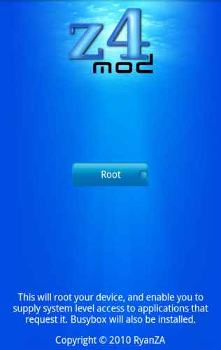 Name:  z4root apk downloaden.png
