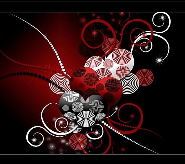 Klicken Sie auf die Grafik für eine größere Ansicht  Name:Motorola Atrix Hintergrundbilder (11).jpg Hits:232 Größe:281,1 KB ID:45534