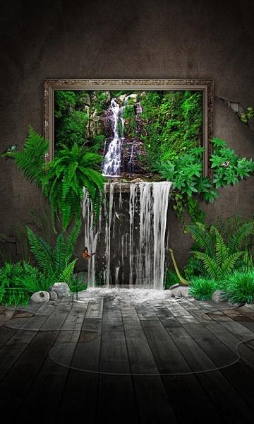 Klicken Sie auf die Grafik für eine größere Ansicht  Name:LG Optimus 3D Wallpaper (6).jpg Hits:342 Größe:157,8 KB ID:45553
