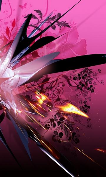 Klicken Sie auf die Grafik für eine größere Ansicht  Name:LG Optimus 3D Wallpaper (7).jpg Hits:1013 Größe:186,7 KB ID:45554