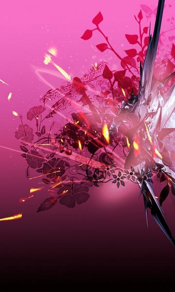 Klicken Sie auf die Grafik für eine größere Ansicht  Name:LG Optimus Speed Wallpaper (12).jpg Hits:289 Größe:158,1 KB ID:45571