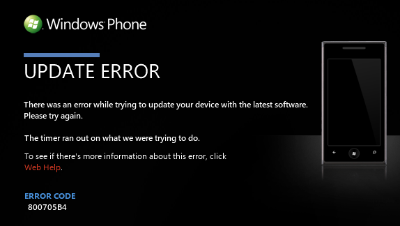 Name:  windows-phone-update-fehler-800705b4.png