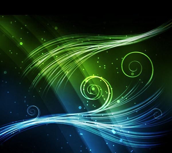 Klicken Sie auf die Grafik für eine größere Ansicht  Name:Sony Ericsson Xperia Play Wallpaper  (2).jpg Hits:1288 Größe:304,7 KB ID:45776
