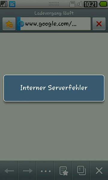 Klicken Sie auf die Grafik für eine größere Ansicht  Name:Interner servervehler .jpg Hits:132 Größe:34,6 KB ID:45898