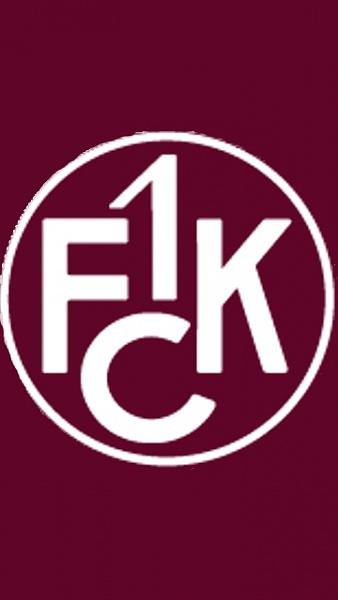 Klicken Sie auf die Grafik für eine größere Ansicht  Name:FCK logo.jpg Hits:1374 Größe:47,0 KB ID:45931