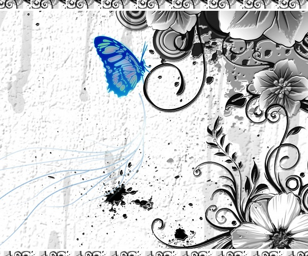 Klicken Sie auf die Grafik für eine größere Ansicht  Name:HTC Incredible S Wallpaper (11).jpg Hits:256 Größe:303,1 KB ID:45939