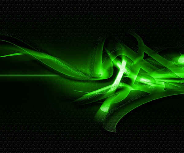 Klicken Sie auf die Grafik für eine größere Ansicht  Name:HTC Incredible S Wallpaper (7).jpg Hits:450 Größe:328,9 KB ID:45943