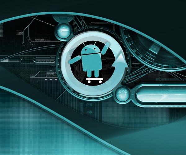 Klicken Sie auf die Grafik für eine größere Ansicht  Name:Google Nexus S Wallpaper (5).jpg Hits:309 Größe:250,3 KB ID:46065