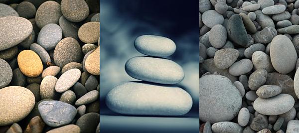Klicken Sie auf die Grafik für eine größere Ansicht  Name:Stones.png Hits:1380 Größe:549,1 KB ID:46225