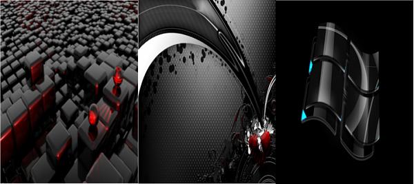 Klicken Sie auf die Grafik für eine größere Ansicht  Name:Black.png Hits:291 Größe:218,0 KB ID:46249