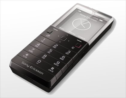 Name:  sony-ericsson-xperia-pureness.jpg