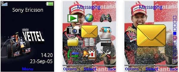 Klicken Sie auf die Grafik für eine größere Ansicht  Name:Sebastian Vettel Preview.jpg Hits:123 Größe:116,6 KB ID:46382